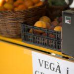 """Les fruites i verdures """"lletges"""" també són bones!"""